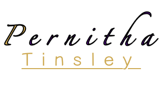 pernitha_tinsley_logo